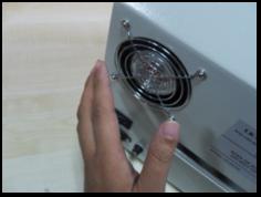 立科程控定量封口机使用方法