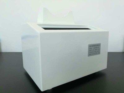 紫外线观察仪(带程控定量)LK-2010