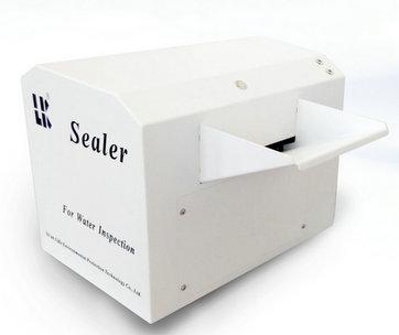 <b>酶底物法检测仪器—LK-2014A型程控定量封口机</b>
